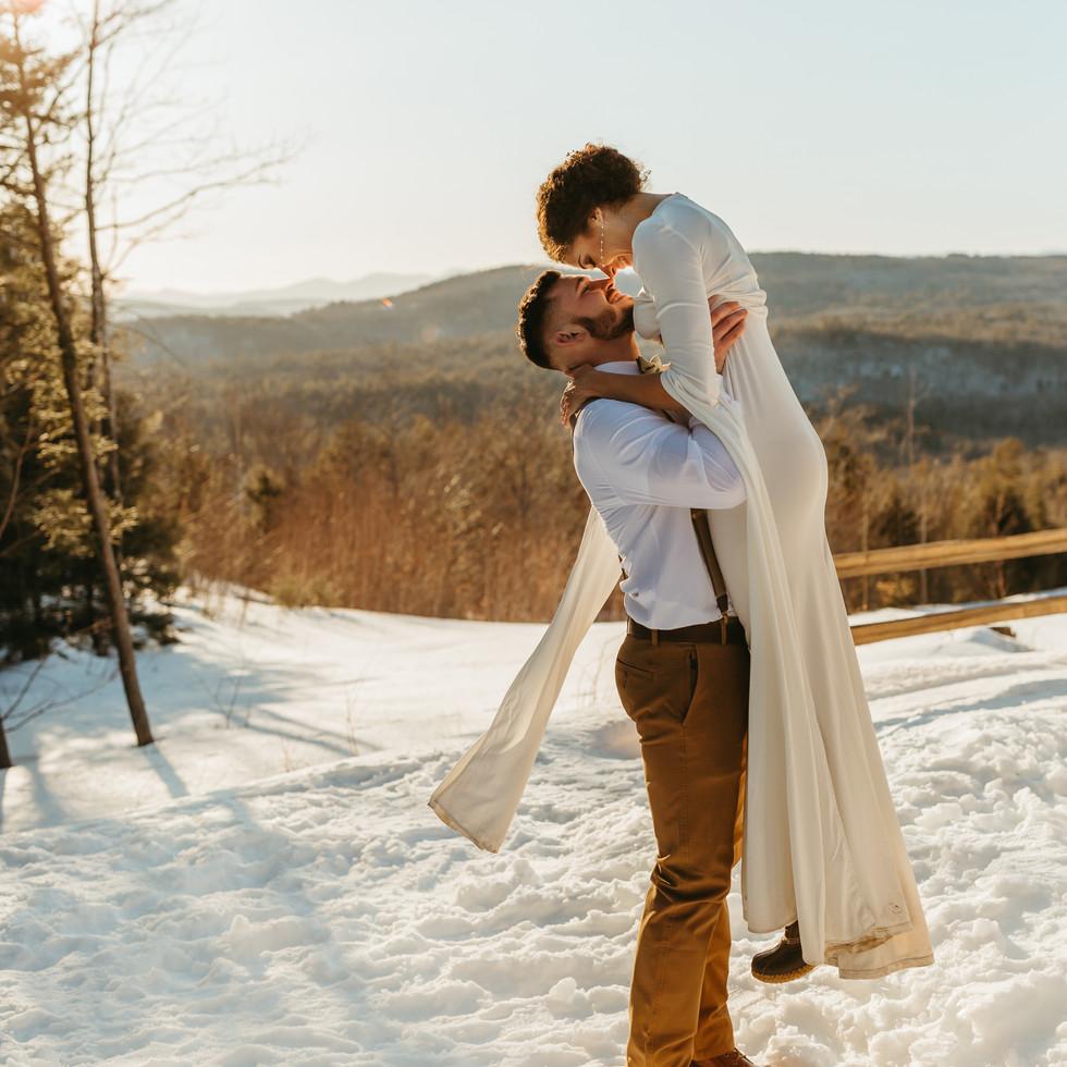 01-Jayla-Jason-Wedding-61.jpg