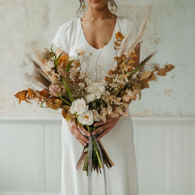 Bridal-Editorial-Social-21.jpg
