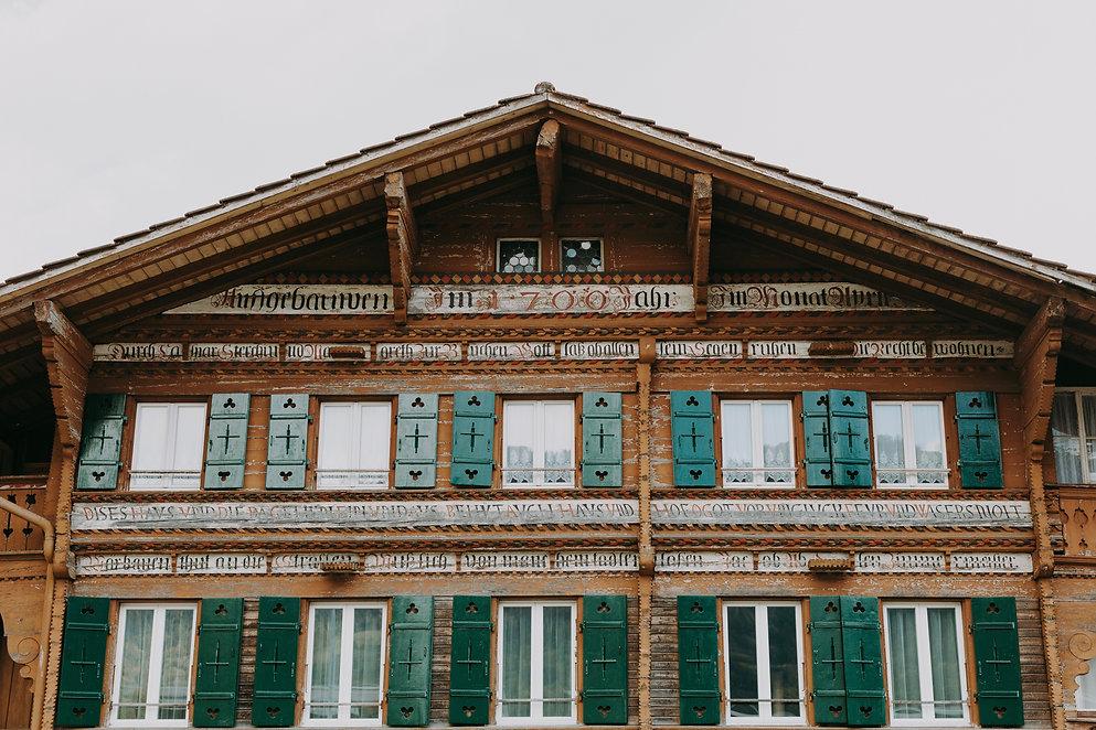 Honeymoon-Interlaken-105.jpeg