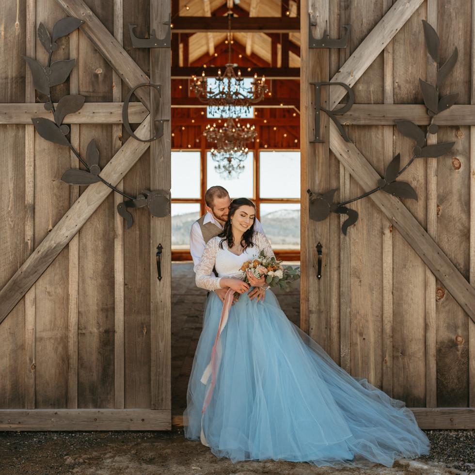 02-SD-Wedding-37.jpg