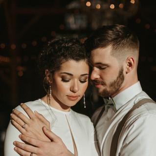 01-Jayla-Jason-Wedding-46.jpg
