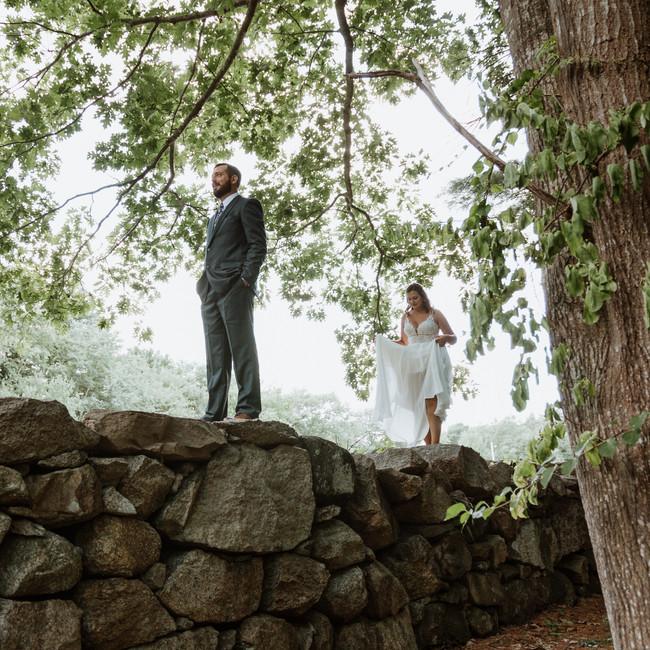 Isabella-Wedding-Sneak-4.jpg