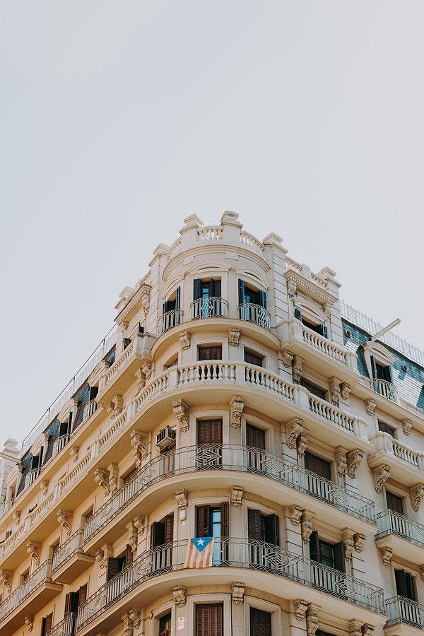 Honeymoon-Barcelona-All-16.jpg