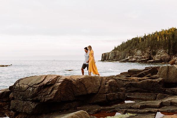 ClaireAlex-Acadia-Blog-22.jpg