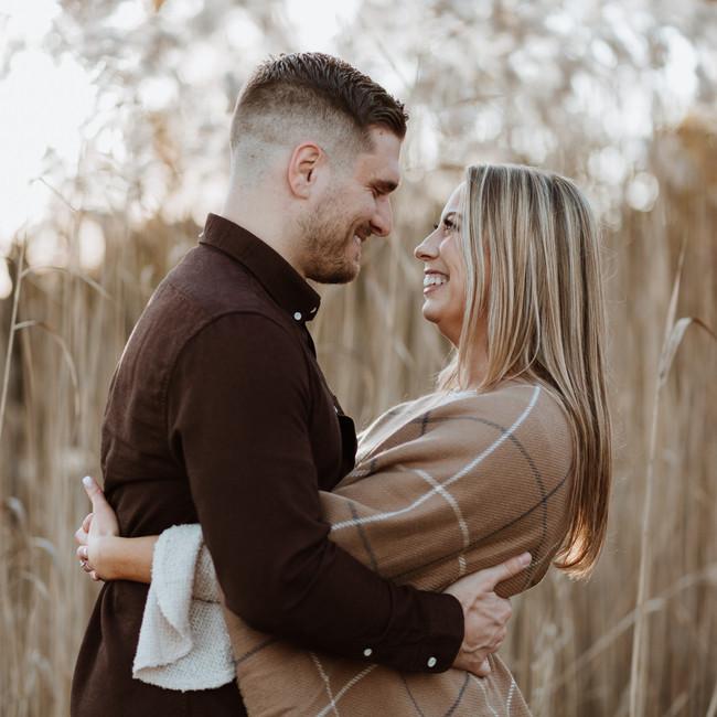 Tara-Ryan-Engagement-Photos-4.jpg