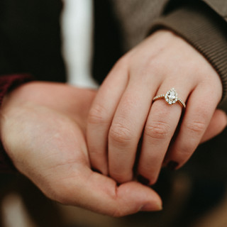 KN-Engagement-58.jpg