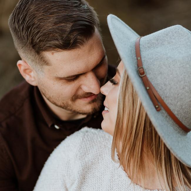 Tara-Ryan-Engagement-Photos-55.jpg