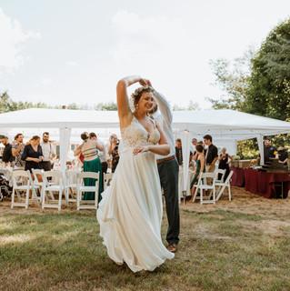 Isabella-Wedding-Sneak-31.jpg