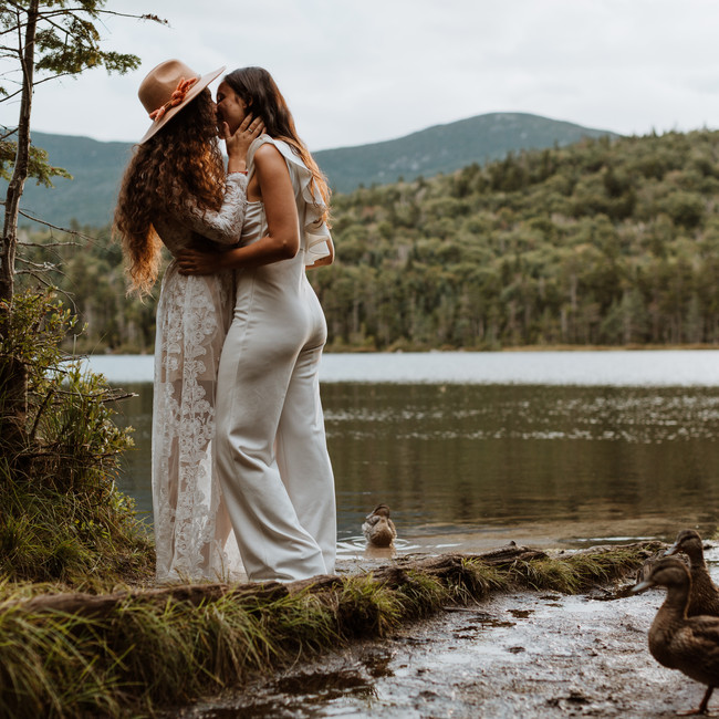 White-Mountains-Elopement-Photographer-8