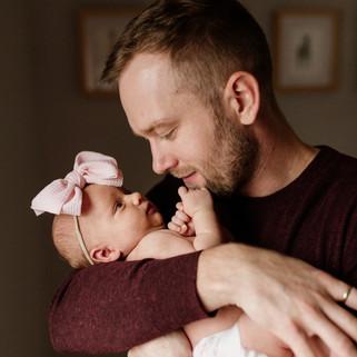 Lekstrom-Family-Newborn-135.jpg
