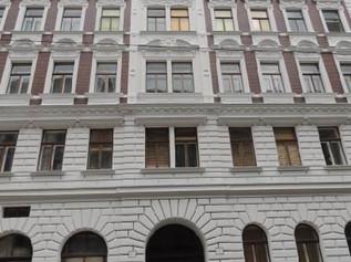 Wien 9., Bleichergasse