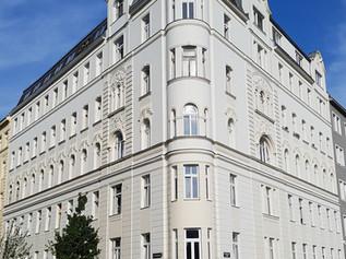 Wien 2., Erlafstraße