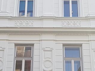 Wien 9., Liechtensteinstraße