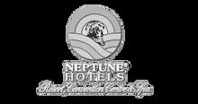 neptune_logo_edited_edited.png