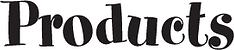 Literacy Plus Products Headline