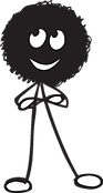 Literacy Plus Products Icon