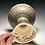 Thumbnail: Ceramic Drum