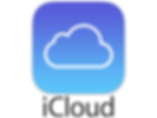 icloud-for-windows-2.png