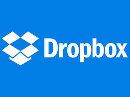 dropboxhero.jpg