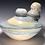 Thumbnail: Water Drum