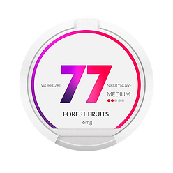 77 Forest Fruits.png