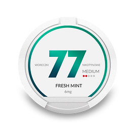 77 Fresh mint.png