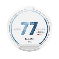 77 icemint6mg_740x.png