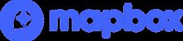 mappbox logo.webp