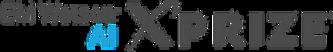 XPRIZE logo 1