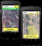 malaria mobile app.png