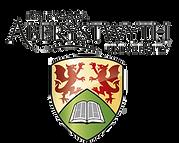 aberystwyth logo Zzap Zapp Zap Malaria
