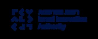 IAI logo Zzap Zapp Zap Malaria