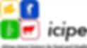 ICIPE logo Zzap Zapp Zap Malaria