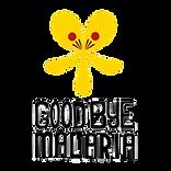 Goodbyemalaria logo Zzap Zapp Zap Malaria