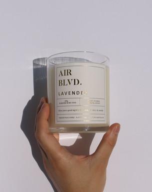 Signature Series - Lavender