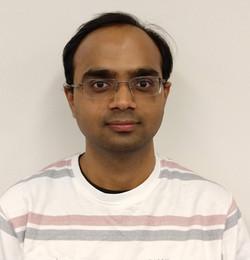 Pavan Choppakatla