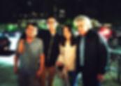 WeChat Image_20181024133412.jpg