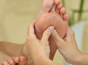 BODY TREATMENT 7A.jpg