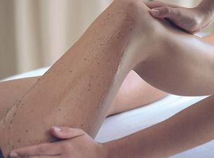 massage-algues copie.jpg