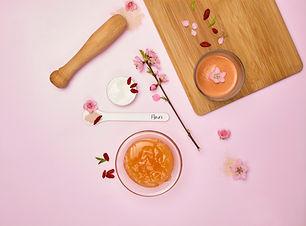 visuel-ambiance-soin-smoothie-de-fleurs.