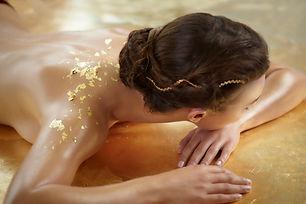 visuel-mannequin-golden-spa-1.jpg