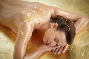 visuel-mannequin-golden-spa-2.jpg