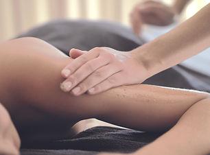 massage-algues2 copie.jpg