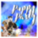 Puppy Party.png
