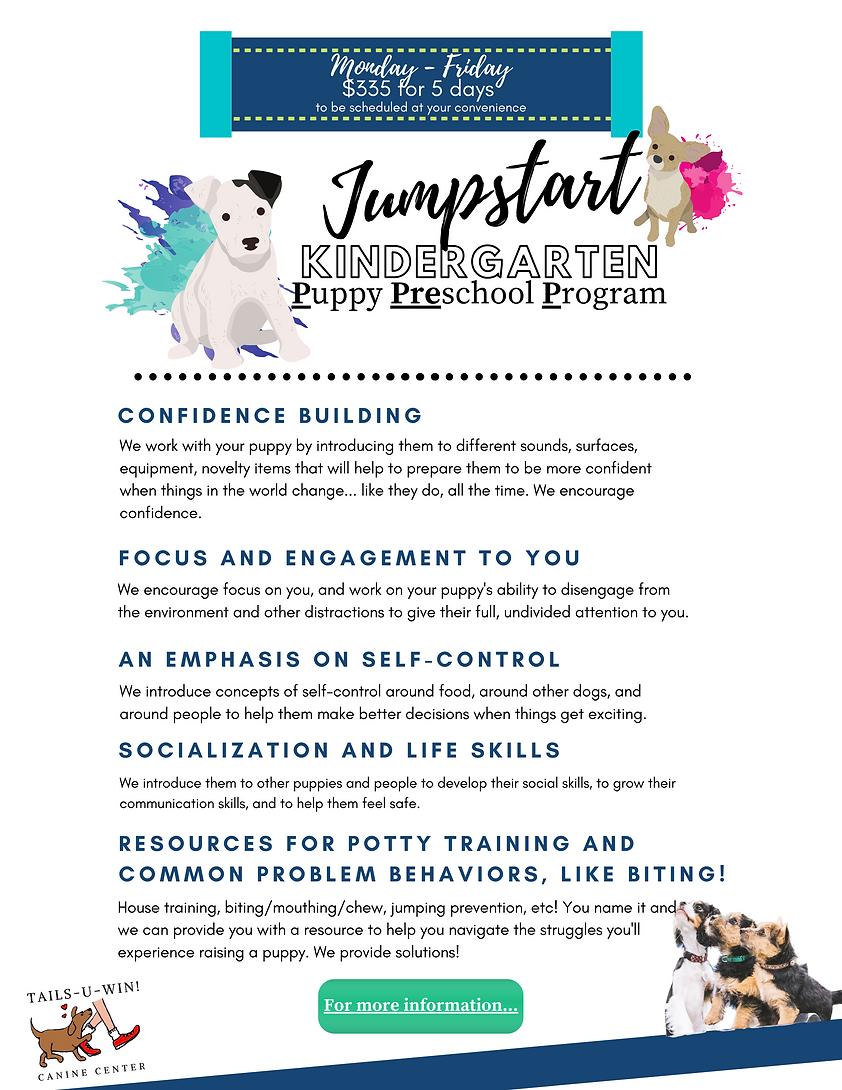 Jumpstart Kindergarten (1).png