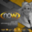 NOW NETWORK Charlene Baktamarian.png