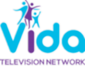 VidaLogo_Bug-1024x890_glow.png