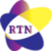 Recovery-TV-Network-Logo-sm.png