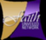 received_1277908532359847  fun logo.png