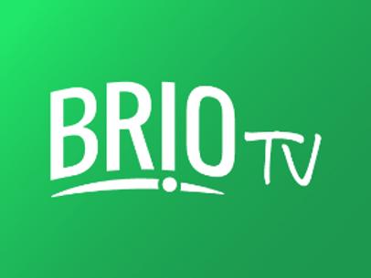 BrioTV+Logo.png